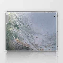 Gloss Drop Laptop & iPad Skin