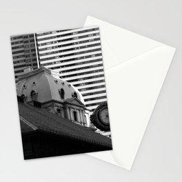 Boston2 Stationery Cards