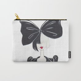 Be my colour Carry-All Pouch