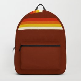 Amaterasu Backpack