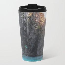 Philippines XIV Travel Mug