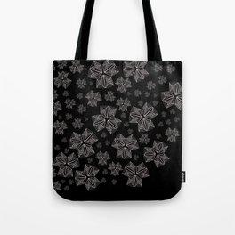 Hills Hoist - reinvented Tote Bag