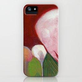 Gotu Kola iPhone Case