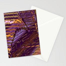 Maxx Stationery Cards