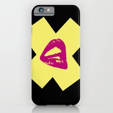 Kiss X Slim Case iPhone 6s