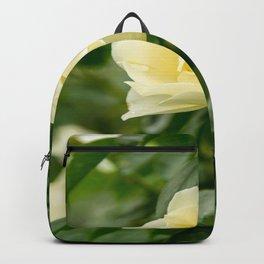 City of York Rose Backpack