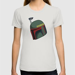 Fett Bucket T-shirt