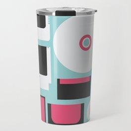 Gamer Travel Mug