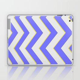 Up & Over Laptop & iPad Skin