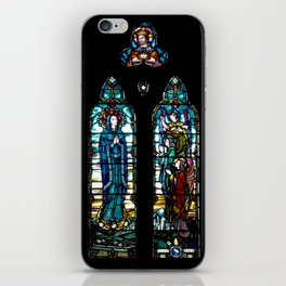 Wexford Church of the Assumption iPhone Skin