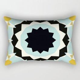 SAHARASTR33T-416 Rectangular Pillow
