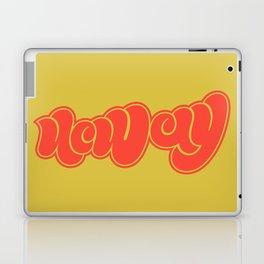 neway Laptop & iPad Skin