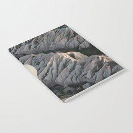 I love Cappadocia! Notebook