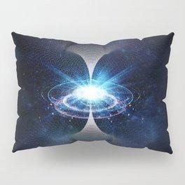 Divine Synapse Pillow Sham