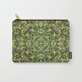 Mosaic 3a Carry-All Pouch