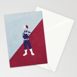 Shoto Stationery Cards