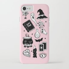 Witchy woes  Slim Case iPhone 7