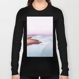 Coast 4 Long Sleeve T-shirt