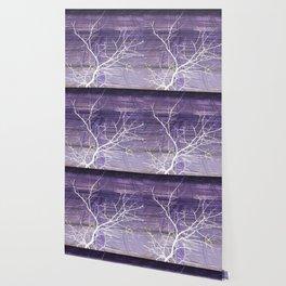 ARBOL Wallpaper