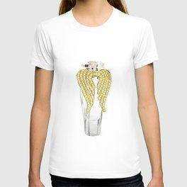 Angel parfum T-shirt