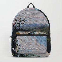 WNDW99 Backpack