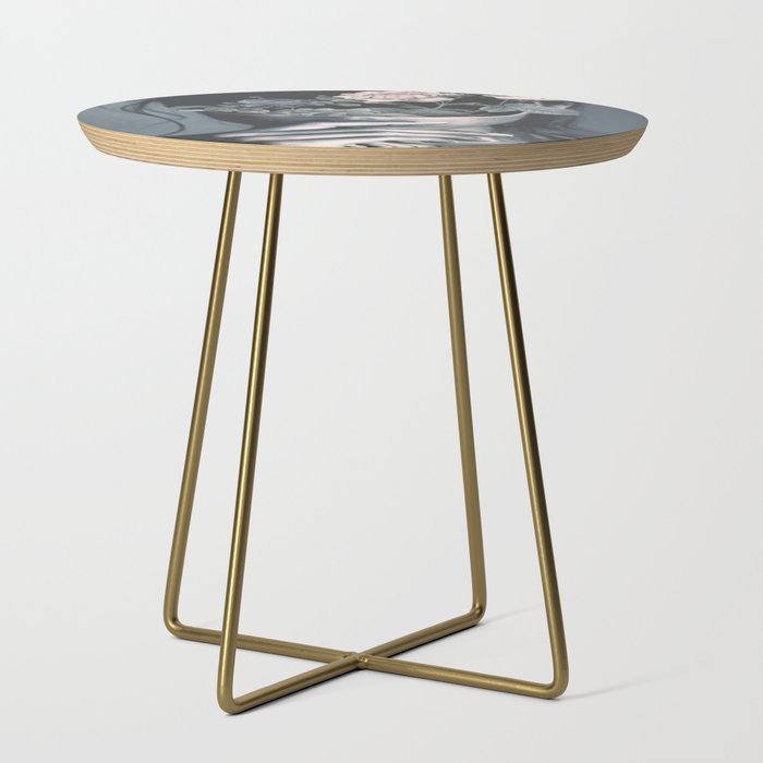 inner_garden_Side_Table_by_dada22__Gold__Round
