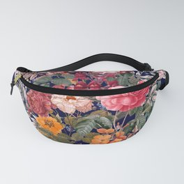 Magical Garden - III Fanny Pack