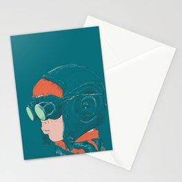 Volador Stationery Cards