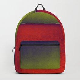 gradient horizon Backpack