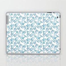 Mercats Laptop & iPad Skin