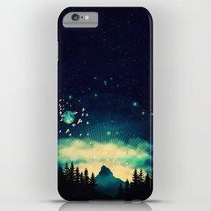 Stellanti Nocte Slim Case iPhone 6 Plus
