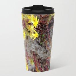HAIRY COLLECTION (24) Travel Mug