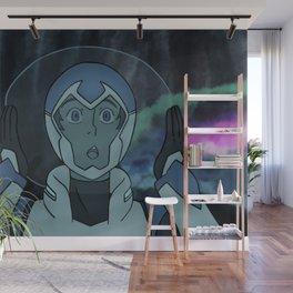 bubble boy - vld lance Wall Mural