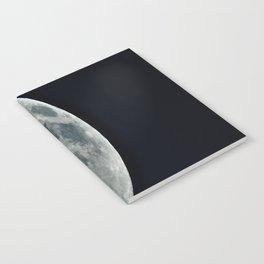 Moon2 Notebook