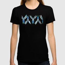 IgG Antibody, Science Art T-shirt