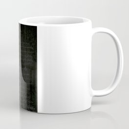 Fantasma de la Opera Coffee Mug