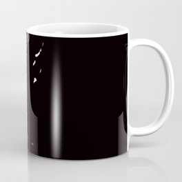 Astonished Coffee Mug