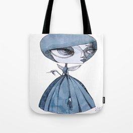 lighter please... Tote Bag