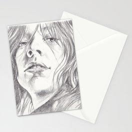 Oh Boy! (Harry Styles) Stationery Cards