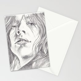 Oh Boy! (Harry Styles) Stationery Cards