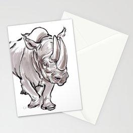 Kulinda Stationery Cards