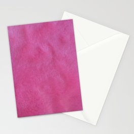 Pink! Stationery Cards