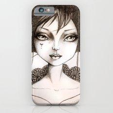 Dora Slim Case iPhone 6s