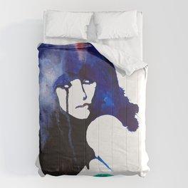 Rock Star Comforters
