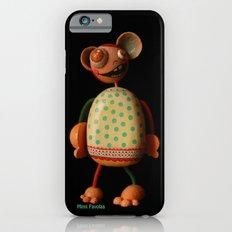 Mimi Favolas Slim Case iPhone 6s
