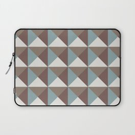 Armour Laptop Sleeve