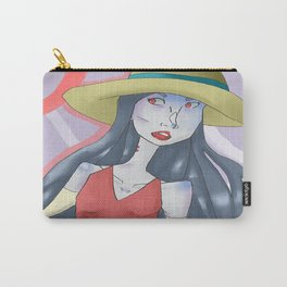 marceline!! Carry-All Pouch