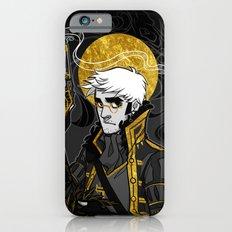 percy iPhone 6s Slim Case