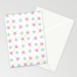 galaxi.2 Stationery Cards