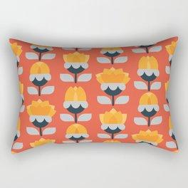 Öppen Rectangular Pillow